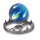 Trap storm of holy fire icon.png