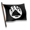 Poe2 Ship Flag Backer BlackIsleBastards Icon icon.png