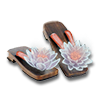 Sandals of the water lily icon.png