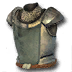 Plate armor crucible icon.png