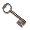 Poe2 key cell icon.png