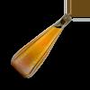 Poe2 potion spirit shield icon.png