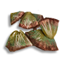 Poe2 scales icon.png