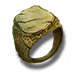 Ring pensiavi mes rei icon.png