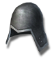 Helm open icon.png