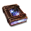 Grimoire bekarna copy icon.png