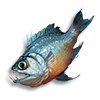 Poe2 tahiwa snapper icon.png