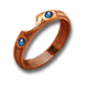 Ring copper lovers ring icon.png