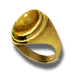 Ring stone yellow icon.png