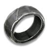 Poe2 ring iron icon.png