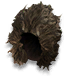 Px1 hat fur icon.png