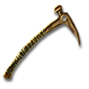 Lax02 glacierbane war hammer icon.png