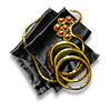 Poe2 clothing brothel 01 icon.png
