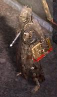 Skeleton-Wizard.jpg