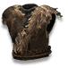PX1 Cloth Outfit Fur 01 icon.png