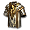 Cloth ageals robe icon.png