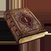 Quest llengrath book vol 01 icon.png