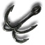 Rope-and-grappling-hook-icon.png