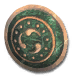 Shield medium animat icon.png