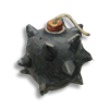 Poe2 concussion bomb icon.png