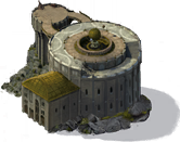 Icon Bekarna's Observatory.png