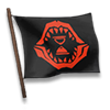 Poe2 Ship Flag Pirate Icon icon.png