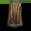 Poe2 cloak giftbearer icon.png