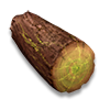 Poe2 awakened wood icon.png