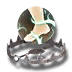 Trap tanglefoot icon.png