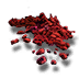 Blood moss icon.png