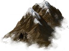 Icon Mountain 1 Cave Left.png
