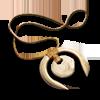 Poe2 necklace whaki tua icon.png