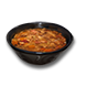 Rabbit Stew icon.png