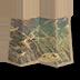 Searing falls map icon.png