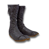 Boots slippers of the assassin icon.png