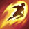Dragon leap icon.png