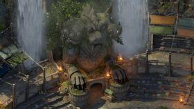 Deadfire seekerslayersurvivor screenshot faces.jpg
