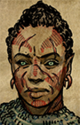 Portrait Ikawha Convo.png