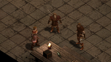 PE1 The Three Vale Stooges.png