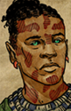 Portrait Warua Convo.png
