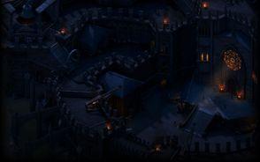 Raedric's Hold at Night.jpg