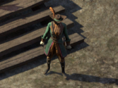 PE2 Auctioneer Marcca.png