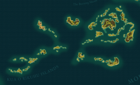 PE2 Kua o Rikuhu Islands full.png