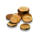 Poe2 bux golden suole icon.png