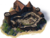 Icon Crookspur.png
