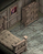 Inn room bathhouse 02.png