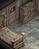 Inn room bathhouse 02.png