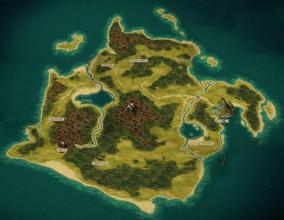 PE2 Neketaka Island.png