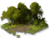Wilderness icon.png