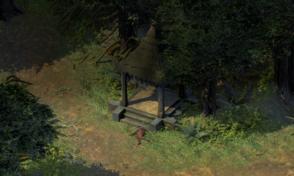 PE2 Bleakrock Shrine Jungle.png
